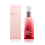 Jurlique - Herbal Recovery Signature Moisturising Lotion 50ml