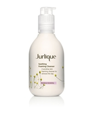 Jurlique - Soothing Foaming Cleanser 200ml