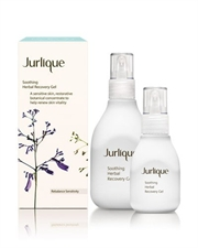 Jurlique - Soothing Herbal Recovery Gel 100ml