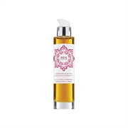 REN - MOROCCAN ROSE OTTO ULTRA-MOISTURE BODY OIL 100ML