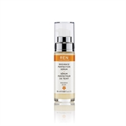 REN - RADIANCE PERFECTION SERUM 30ml