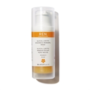REN - GLYCOL LACTIC RADIANCE RENEWAL MASK 50ml