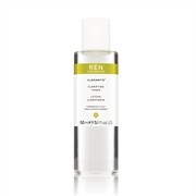 REN - CLARIFYING TONER 150ml