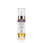 REN - ANTI-WRINKLE CONCENTRATE OIL 30ml