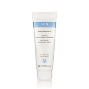 REN - GENTLE EXFOLIATING CLEANSER 100ml