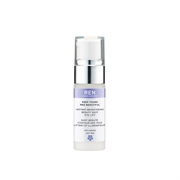 REN - INSTANT BRIGHTENING BEAUTY SHOT EYE LIFT 15ml