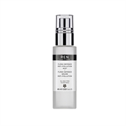 REN - FLASH DEFENCE ANTI-POLLUTION MIST 60ML