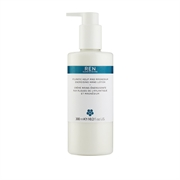 REN - ENERGISING HAND LOTION 300ml