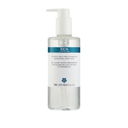 REN - ENERGISING HAND WASH 300ml