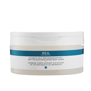REN - ANTI-FATIGUE EXFOLIATING BODY SCRUB 150ML