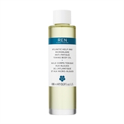 REN - ATLANTIC KELP AND MICROALGAE ANTI-FATIGUE BODY OIL 100ML
