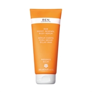 REN - AHA SMART RENEWAL BODY SERUM 200ml