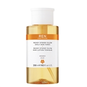 REN - READY STEADY GLOW DAILY AHA TONIC 250ml