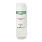 REN - GENTLE CLEANSING MILK 150ml
