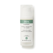 REN - GLOBAL PROTECTION DAY CREAM 50ml