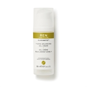 REN - T-ZONE BALANCING GEL CREAM 50ml