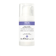 REN - FIRM AND LIFT EYE CREAM 15ML