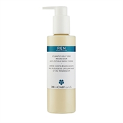 REN - ATLANTIC KELP BODY CREAM - OCEAN PLASTIC 200ML