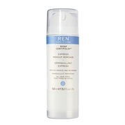 REN - EXPRESS MAKE-UP REMOVER  150ml