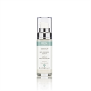 REN - ANTI-REDNESS SERUM 30ml
