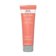 REN - PERFECT CANVAS CLEAN JELLY OIL CLEANSER 100ML