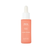 REN - PERFECT CANVAS CLEAN PRIMER 30 ML