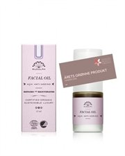 Rudolph Care - Acai Facial Oil 15ml