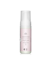 Rudolph Care - Gentle Cleansing Foam 150ml