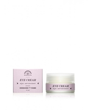 Rudolph Care - Acai Eye Cream 15ml