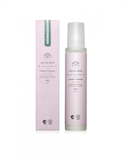 Rudolph Care - Acai Facial Mist 100ml
