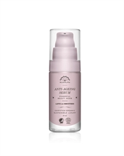 Rudolph Care - Instantly Smoothing Serum 30ml
