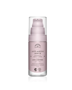 Rudolph Care - Acai Anti-ageing Serum 30ml