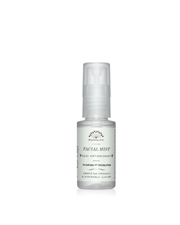 Rudolph Care - Acai Facial Mist (travelsize) 30ml