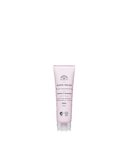 Rudolph Care - Acai Hand Cream Travelsize