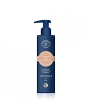 Rudolph Care - Forever Soft Conditioner 240ml