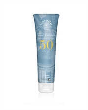 Rudolph Care - Organic Sun Body Lotion SPF 50