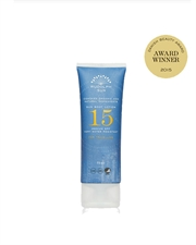 Sun Body Lotion SPF 15 Travelsize 75ml
