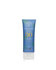 Sun lotion Kids SPF 30 Travelsize 75ml