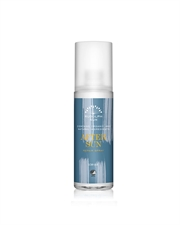 Rudolph Care - After Sun Repair Spray 150ml